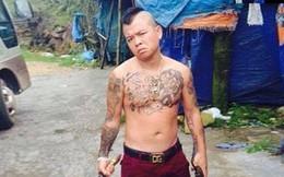 Vẫn cố làm video bạo lực, Dương Minh Tuyền lập tức bị cho 'bốc hơi' YouTube