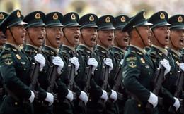 """Quân đội Trung Quốc: Đối thủ """"đáng gờm nhất"""" của Lầu Năm Góc sau năm 2028?"""