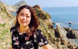 """Vụ nữ trưởng phòng học hết cấp 2: Chánh VP Tỉnh uỷ Đắk Lắk nói """"có ai nâng đỡ không thì tôi không thể biết"""""""