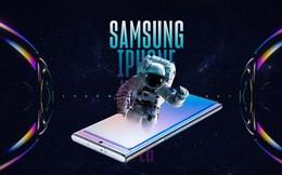 Samsung: Gã 'mặt dày' hay con cáo già kinh doanh trong lĩnh vực công nghệ?