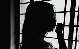 Nạn nhân trong scandal ấu dâm rúng động nước Anh: 'Tôi thậm chí phải trả tiền vì bị cưỡng hiếp'