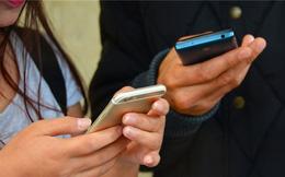 Sau gần một năm bỏ dùng smartphone để đổi lấy 100.000 USD, người chiến thắng nói gì?
