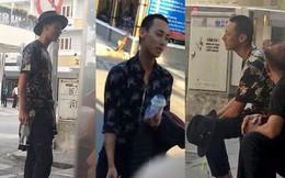 Sao Việt từ bỏ hào quang để ra nước ngoài: Người lột xác với khối tài sản khủng, người bật khóc giữa đêm vì áp lực