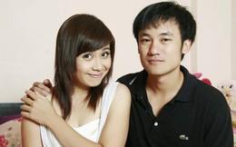 """Ông xã ít lộ diện, bị mẹ vợ chê """"ăn chơi quá"""" của Lưu Thiên Hương là ai?"""