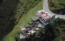 Hà Giang báo cáo Thủ tướng: Chuyên gia UNESCO khuyến nghị xây điểm dừng chân Mã Pì Lèng