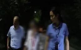 Vợ bị bắt cóc, chồng liền lập tức xoay tiền chuộc nhưng nhận ra nhiều điều bất thường, cảnh sát vào cuộc mới phát hiện sự thật đau lòng