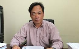 Lý do cục trưởng mất chức vụ Formosa được quy hoạch làm vụ trưởng