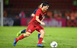 Vòng loại World Cup: Việt Nam hưởng lợi nhờ Thái Lan; Đông Nam Á tiếp tục trỗi dậy?