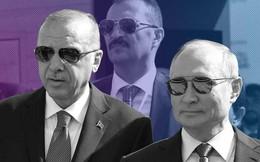 """Thông điệp """"sấm sét"""" Nga gửi đến Thổ Nhĩ Kỳ ở Syria: Làm theo sẽ có tất cả, chối bỏ sẽ không có gì?"""