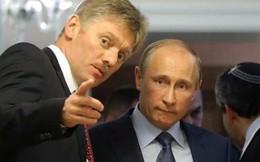 """Chưa hết """"cơn đau"""" S-400, Nga-Thổ tiếp tục tung đòn """"chí mạng"""" khiến Mỹ """"ra về tay trắng""""?"""