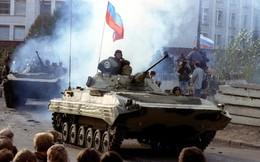 Ba lần phát động luận tội nhằm vào tổng thống Nga thất bại như thế nào?