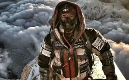 Nhà leo núi phá kỷ lục chinh phục 14 đỉnh cao nhất thế giới với tốc độ kinh ngạc là ai?
