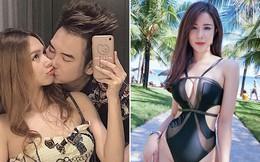 Bất ngờ trước danh tính anh họ là streamer giàu nhất Việt Nam của Diệp Lâm Anh