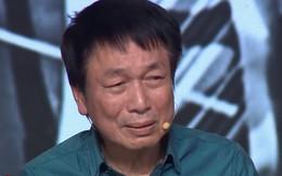 Nhạc sĩ Phú Quang xúc động: Những hôm đó bên Nga là âm 40 độ, cậu ấy bán hàng ngoài trời nên chết vì lạnh