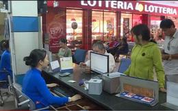 Hà Nội hỗ trợ xe miễn phí đưa 1.600 công nhân nghèo về quê đón Tết