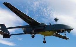 Tên lửa Hezbollah bắn như mưa nhưng không hạ được máy bay Israel?