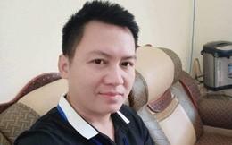 Thầy giáo làm nữ sinh 13 tuổi mang thai ở Lào Cai bị phạt 5 năm 6 tháng tù giam