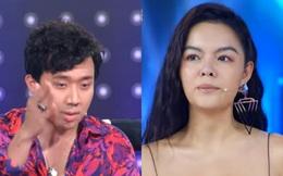 """Phạm Quỳnh Anh: """"Sau vụ đó, tôi bị báo chí phỏng vấn dữ dội lắm"""""""