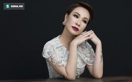 Uyên Linh: Tôi chưa có va chạm nào với đồng nghiệp, không có chuyện ghét nhau hay nói xấu