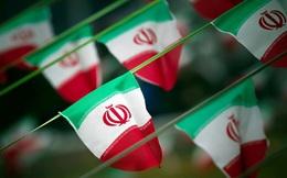 Iran bác báo cáo của IAEA tìm thấy dấu vết urani tại 1 cơ sở hạt nhân