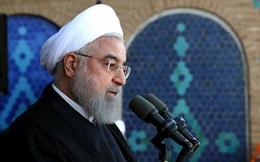 """Iran phát hiện mỏ dầu """"khổng lồ"""", trữ lượng lên tới 53 tỷ thùng"""