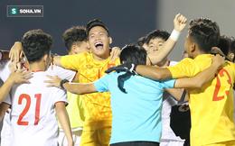 HLV Nguyễn Thành Vinh: Lào và nhiều đội ĐNÁ đi tiếp là lợi thế cho U19 VN ở VCK châu Á