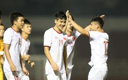HLV Troussier cùng U19 Việt Nam dự giải đấu quốc tế, có cơ hội đối đầu với Anh, Pháp, Brazil
