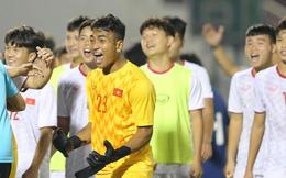 Đông Nam Á thăng hoa, U19 Việt Nam tăng cơ hội giành vé dự World Cup