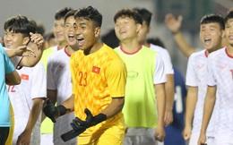 Chính thức: HLV Troussier dẫn U19 Việt Nam dự giải đấu danh giá có Anh, Pháp, Nhật Bản