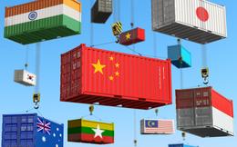 """Vì sao Ấn Độ rút lui khỏi RCEP, """"nhường sân"""" cho Trung Quốc?"""