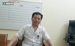 """Thải độc đại tràng: Bác sĩ cảnh báo nguy cơ nội tạng bị """"tàn phá"""", nguy hiểm đến sức khoẻ"""