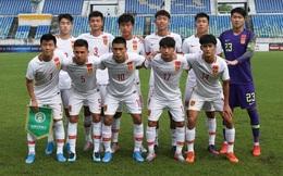 Kém cả Lào, Campuchia ở giải châu Á, HLV Trung Quốc nói lời cay đắng về bóng đá xứ tỷ dân