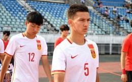 """Báo Trung Quốc: """"Cứ mải mê nhập tịch cầu thủ thì 10 năm nữa cũng không có tương lai"""""""