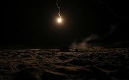 Nga đang đến, bám sát động tĩnh quân sự Na Uy?