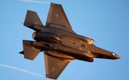"""""""Viên đạn bạc"""" S-500 của Nga diệt F-35 của Mỹ """"dễ như trở bàn tay""""?"""