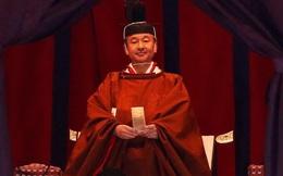 Nhật hoàng sẽ qua đêm với nữ thần mặt trời trong nghi lễ 25 triệu USD