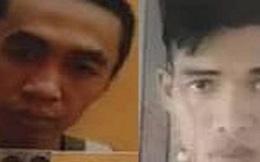 Đối tượng trốn khỏi nhà giam ở Bình Phước bị bắt sau hơn 1 tuần truy nã