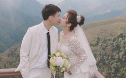Bình luận dạo trên mạng xã hội, thanh niên cưới được vợ kém 6 tuổi ở cách xa 1600km