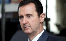Tổng thống Assad: SAA mất khoảng 100.000 binh sĩ trong suốt cuộc nội chiến