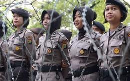 Xảy ra đánh bom gây thương vong tại trụ sở cơ quan cảnh sát Indonesia