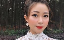 Vợ sắp cưới Phan Văn Đức chụp ảnh cưới, dân mạng mong chờ điều bất ngờ