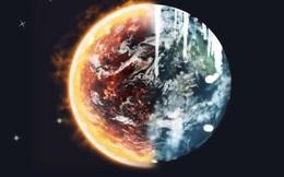 Video: Viễn cảnh đáng sợ nào sẽ xảy ra nếu Trái Đất ngừng quay?