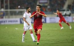 """Trang chủ FIFA ca ngợi 2 khoảnh khắc """"sát thủ"""" của tiền đạo đội tuyển Việt Nam"""