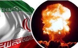 Lần thứ 4 Iran cắt giảm thực hiện nghĩa vụ, JCPOA đứng bên bờ đổ vỡ, liệu có  cứu vãn được?