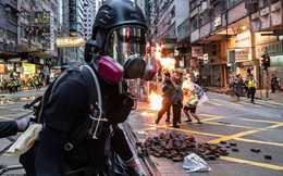 Hai phát biểu của ông Tập về Hồng Kông: Đọc vị thái độ của Bắc Kinh qua cách dùng từ khác biệt