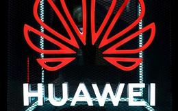 """Bộ trưởng Tư Pháp Mỹ: """"Không thể tin tưởng Huawei và ZTE vì họ là mối đe dọa an ninh quốc gia"""""""