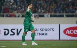 """Vòng loại World Cup 2022: Việt Nam thêm một lần cùng Đông Nam Á """"nổi sóng""""?"""