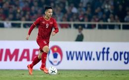 HLV Park Hang-seo gây bất ngờ khi công bố 2 viện binh cho U22 Việt Nam tại SEA Games 30