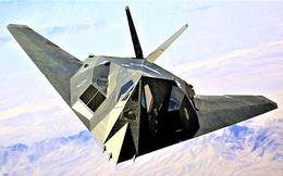 10 tiêm kích thay đổi cuộc chiến trên không