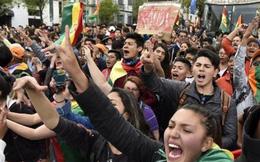 Cựu Tổng thống Morales sẽ bị truy tố nếu trở về Bolivia?